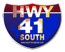 Hwy 41 Logo